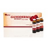 GANODERMA lucidum (Harbin Yeekong Herb Inc.) 100 ml