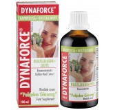 Dynaforce extract 100 ml (Hankintatukku)