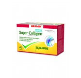 Super Collagen COMPLEX kaps. N60 (Walmark)