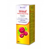 Urinal sirupas 150 ml (Walmark)