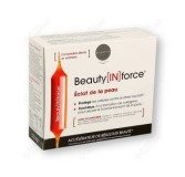 Beauty IN Force 15ml flakonai N14 (SanoSwiss)