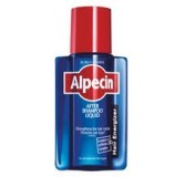 Alpecin After Shampoo Liquid, 200 ml (Dr. Kurt Wolff)