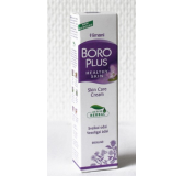 BORO PLUS, tepalas Regular, 25 ml